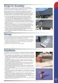 S & T Product Guide - MJL Roofing Limited - Page 7