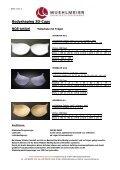 NOS deutsch - MUEHLMEIER Bodyshaping GmbH - Seite 3