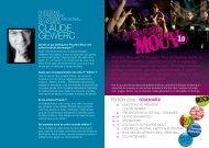 Programme PicMouv 2008 V3:Mise en page 1