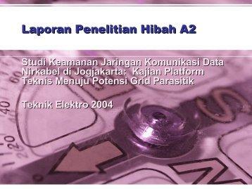 Laporan Penelitian A2 Teknik Elektro.pdf