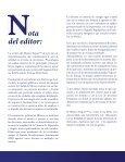 CCN_SEPTIEMBRE_2014 - Page 3