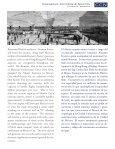 CCN_SEPTIEMBRE_2014 - Page 5