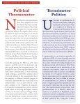CCN_SEPTIEMBRE_2014 - Page 6