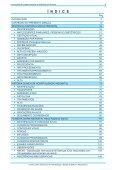 História Clínica Perinatal - CLAP - Page 5