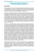 História Clínica Perinatal - CLAP - Page 6