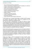 História Clínica Perinatal - CLAP - Page 7