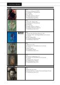 Download - Kunsthalle Bremen - Page 3