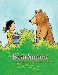 BearSmartColouringAndActivityBook-Feb-2012
