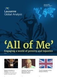 Lausanne-Global-Analysis-2015-01