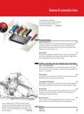 Xerox Sonderedition Business & IT - Page 5