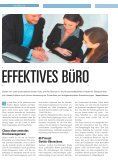 Xerox Sonderedition Business & IT - Page 6