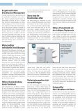 Xerox Sonderedition Business & IT - Page 7