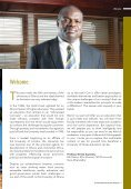 General Pages - University of Ghana - Page 3