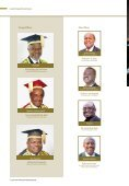General Pages - University of Ghana - Page 4
