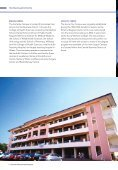 General Pages - University of Ghana - Page 6