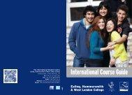 Ealing, Hammersmith & West London College.pdf