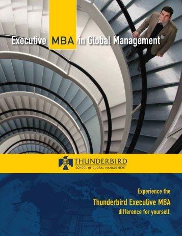 Download PDF - Thunderbird School of Global Management