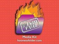 HMF-MEDIA-KIT-press-copy