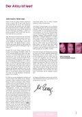 Diplom-Lehrgänge - Kapers - Page 3