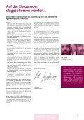 Diplom-Lehrgänge - Kapers - Page 5