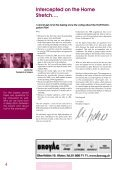 Diplom-Lehrgänge - Kapers - Page 6