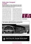 Diplom-Lehrgänge - Kapers - Page 7