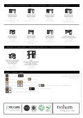 42011 Skrivebord/Desk/Schreibtisch - BEON Store - Page 4