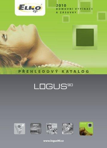 Soubor_Katalog kompletní - B + B Elektro