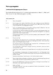 SRSK_4 Teil 2.pdf - Bayerischer Industrieverband Steine und Erden ...