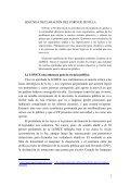 noticia - Page 2