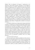 noticia - Page 4