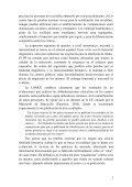 noticia - Page 6