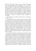 noticia - Page 7
