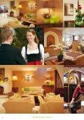 Download - Chesa Monte Hotel - Seite 2