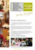 Download - Chesa Monte Hotel - Seite 3