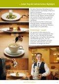Download - Chesa Monte Hotel - Seite 7