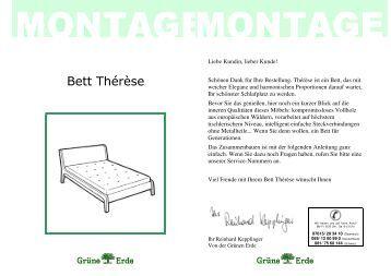 zufriedenheit mit der tk gesundheitswoche. Black Bedroom Furniture Sets. Home Design Ideas