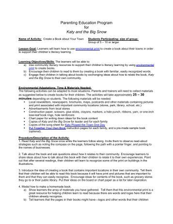 parenting plan template california - blank template lesson plan girls rec california