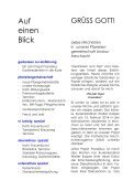 Osterpfarrbrief der Pfarreiengemeinschaft Lindau-Aeschach - Seite 2