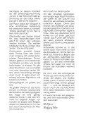 Osterpfarrbrief der Pfarreiengemeinschaft Lindau-Aeschach - Seite 3