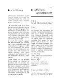 Osterpfarrbrief der Pfarreiengemeinschaft Lindau-Aeschach - Seite 4