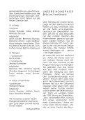 Osterpfarrbrief der Pfarreiengemeinschaft Lindau-Aeschach - Seite 5