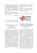 Osterpfarrbrief der Pfarreiengemeinschaft Lindau-Aeschach - Seite 6