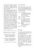 Osterpfarrbrief der Pfarreiengemeinschaft Lindau-Aeschach - Seite 7