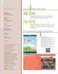 mars - Herblay - Page 2