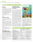 mars - Herblay - Page 4