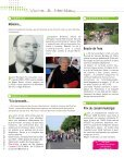 mars - Herblay - Page 6