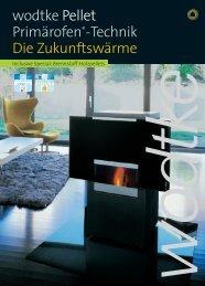 Download Prospekt wodtke-Primärofentechnik.pdf - Solar-Partner