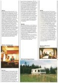 n,. Lebensqualifat - Arnold-Freunde - Seite 6