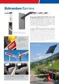 Accesso - Fuchs Technik - Page 3